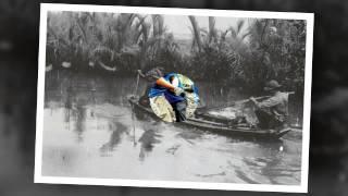 Cô Gái Sài Gòn Đi Tải Đạn (Sáo trúc)