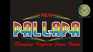 New pallapa - Juragan empang, mp3 music dangdut koplo new pallapa juragan empang.