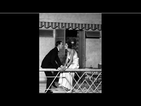 Love Scene From