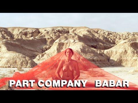 "PART COMPANY ""BABAR"""