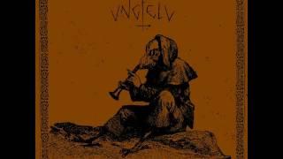 Ungfell - Tôtbringære 2017 [Full-Album]