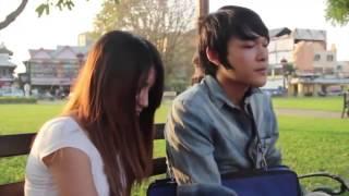 Manith Jealous Friend មិត្តចេះប្រច័ណ្ឌ MV