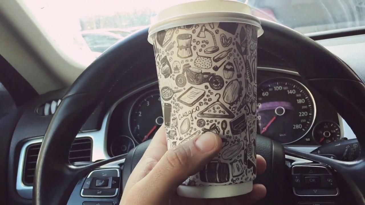 Кофе свежей обжарки. Cascara Coffee Roasters. Выбор ниши - бизнес .
