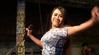 Nyusubi Weteng IIS ANGGITA - MONA MUSIK PEMALANG.mp3