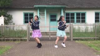 代々木公園にて踊らせていただきました! すごい暑かった!し緊張しまし...