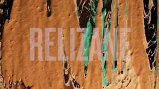 WE ARE MATCH - Relizane