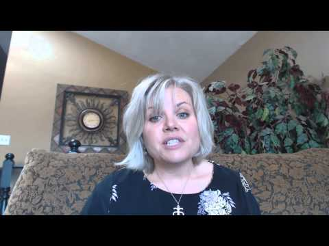 ARBONNE - Getting Started New Consultant (Training video #1)