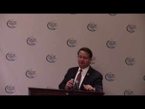 2017-02-27 Legislative Forum with US Senator Gary Peters 02