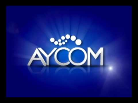 Download AYCOM