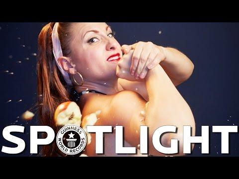 meet-record-breaking-strong-woman-mama-lou---spotlight
