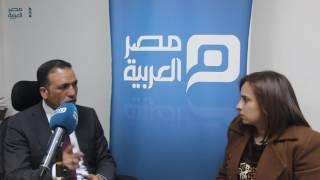 مصر العربية | محامي: مصر لديها ترسانة قوانين والأزمة في آلية تنفيذ القانون