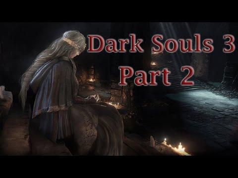 Dark Souls III Matchmaking Calculator by Mopquill