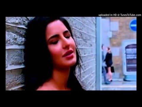 Lagu India Sangat Sedih  Terbaru 2018 Tere Bina