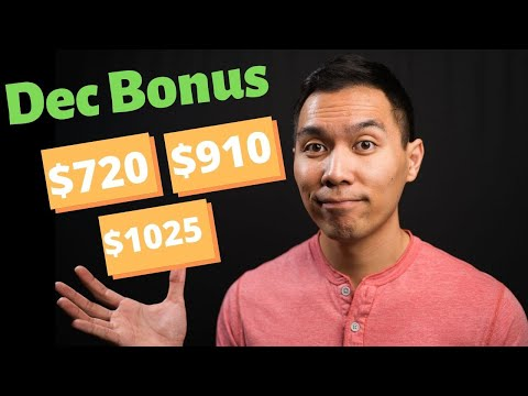 top-5-credit-card-sign-up-bonuses-(december-2019)