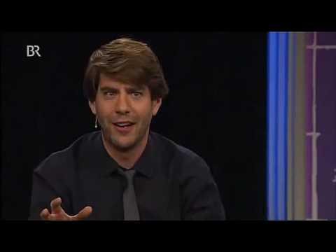Claus von Wagner - Theorie der feinen Menschen (BR 2012 TV EDIT komplett)