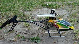 Радиоуправляемый вертолет WLToys V912(Видео-обзор вертолёта WLToys V912 и отзыв владелца Не дорогие вертолёты на радиоуправлении из Китая,можно посмо..., 2014-07-28T08:28:54.000Z)