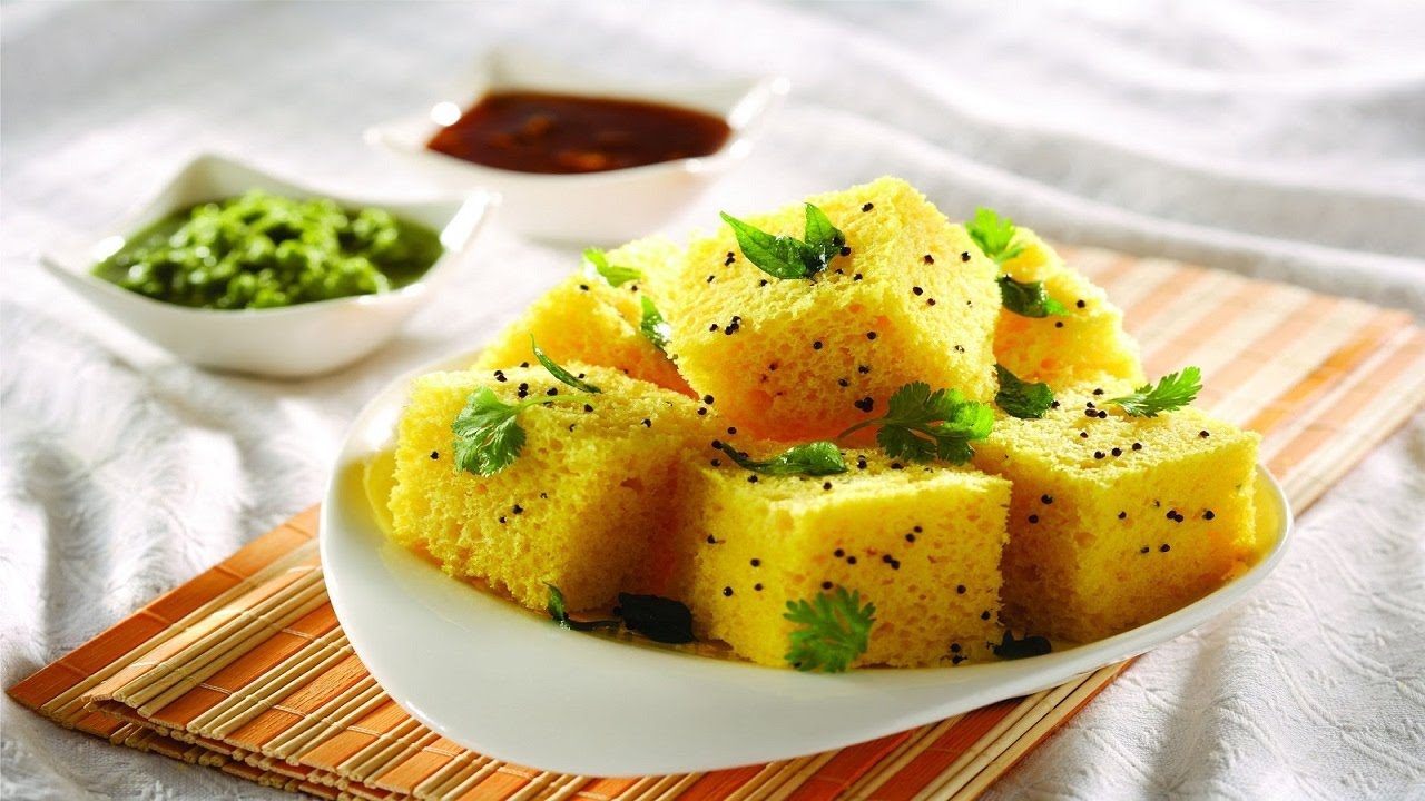Dhokla recipe how to make khaman dhokla recipe soft and taut dhokla recipe how to make khaman dhokla recipe soft and taut dhokla khaman youtube forumfinder Images