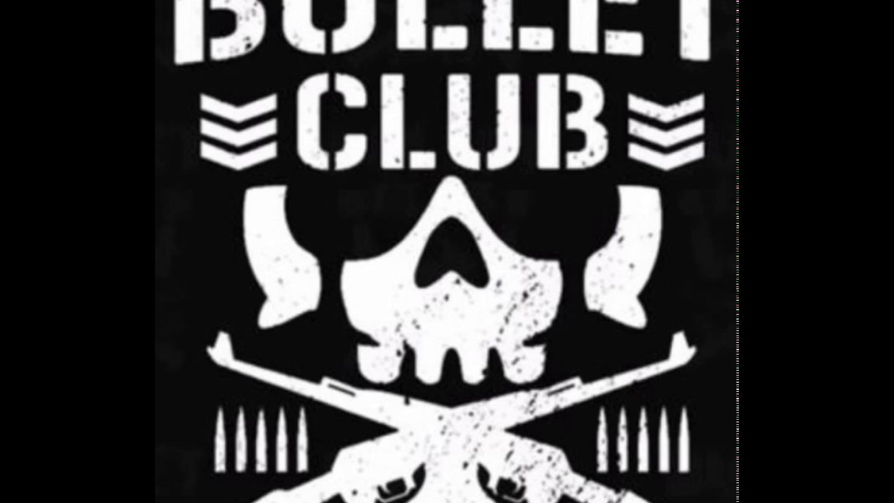 "CONWAY THE MACHINE ""BULLET CLUB"" FT. LLOYD BANKS & B.E.N.N.Y. The Butcher"