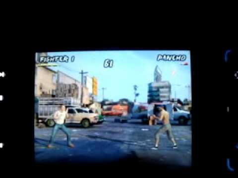GAME NOKIA N95 8GB N-GAGE NEW