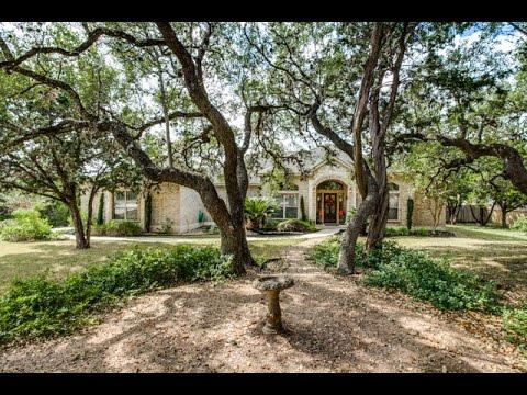 27113 Timberline Dr., San Antonio, TX 78260 - Kathy Huddleston