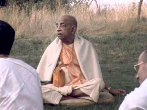 001 The Acharya Part 1