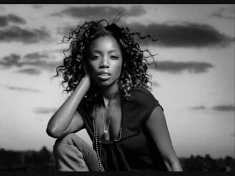 Heather Headley - I Wish I Wasn't (lyrics)