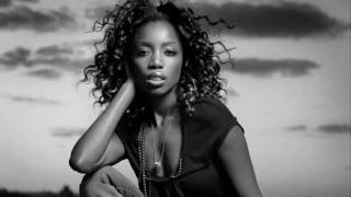 Heather Headley - I Wish I Wasn