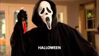 Halloween Filme die man sehen muss
