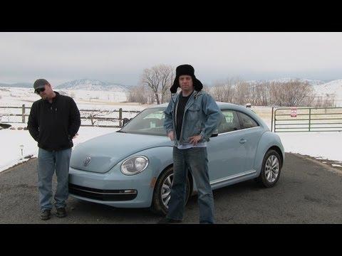 vw-beetle-tdi-diesel-mile-high-0-60-mph-performance-test