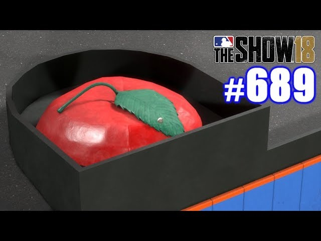 aiming-for-the-big-apple-mlb-the-show-18-road-to-the-show-689