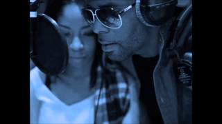r kelly feat roscoe dash her produced by lil ronnie new single