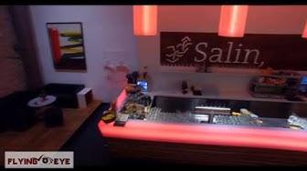 Restaurant SALIN Bad Reichenhall