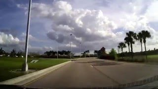 CampgroundViews.com - Lakes Park RV Fort Myers Florida FL