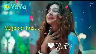 Love status Akhilesh mishra