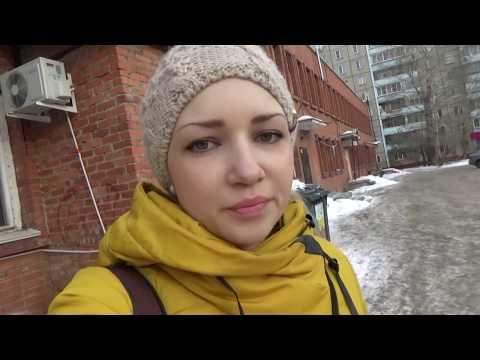 видео: Влог СРОЧНО везём Масю в клинику Требуется операция Алиса будет заниматься гимнастикой