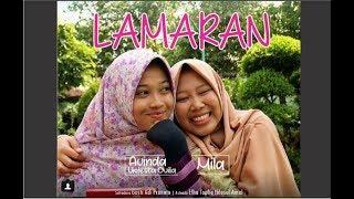 LAMARAN [] JP3 PRODUCTION