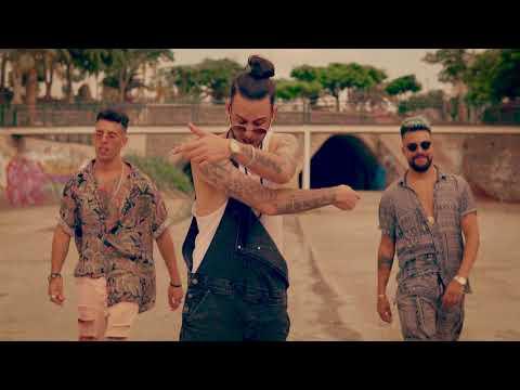 "Descaraos (Yeriot ""Perro Flaco"" & SDS) - TASTE REMIX featuring. Ricky Furiati"