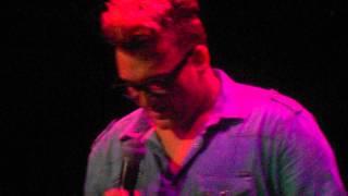 Menowin Bad (deutsch) unplugged at Rudas Studios