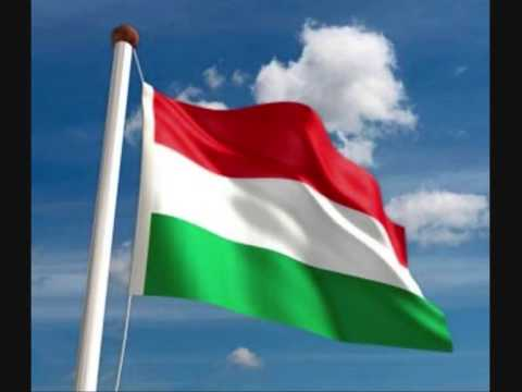 Budapest  Leo Valeriano