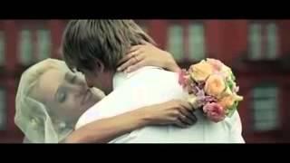 Признание в любви на свадьбе реп (Declaration of love at the wedding of rap)