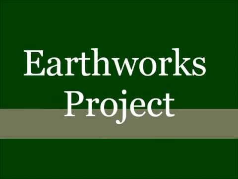 Earthworks Project