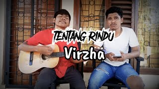 Download Tentang Rindu-Virzha Live by Cover Fatwa Official Voc:Aji Syahputra/Ft:Fatwa Official