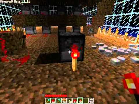 how to make rapid fire arrow dispenser
