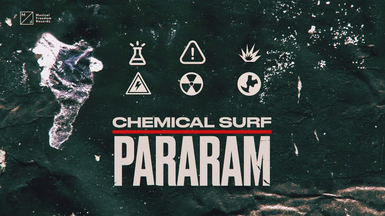 Download Chemical Surf - Pararam