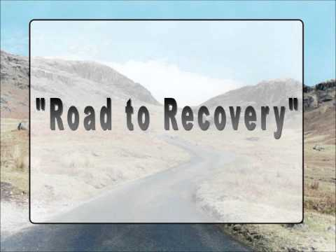 Road To Recovery with Lyrics