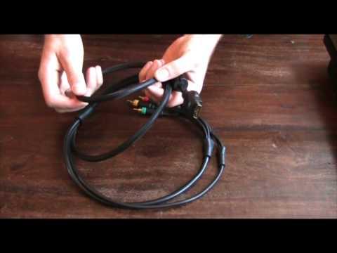 speed-link-ps3-componenten-kabel