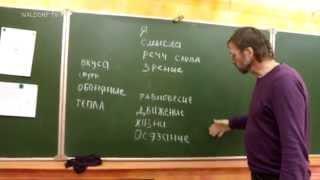видео вальдорфская школа в москве