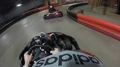 Octane Raceway Gokart Racing Session 1 | Scottsdale Arizona
