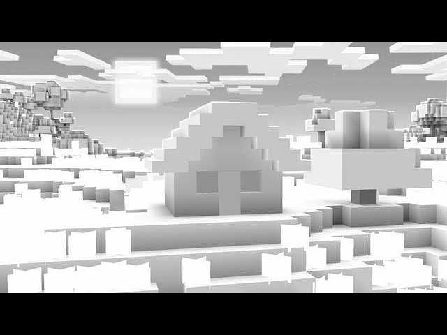 unspeakablegaming video, unspeakablegaming clip