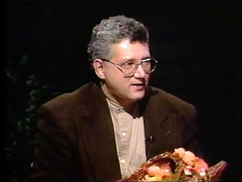 Time Out 1996 Election Wrap Up Show